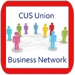 CUS Business Network