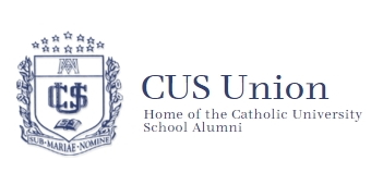 images/products/category-cus-logo.jpg